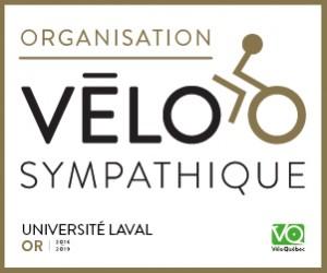 CVS_U.Laval