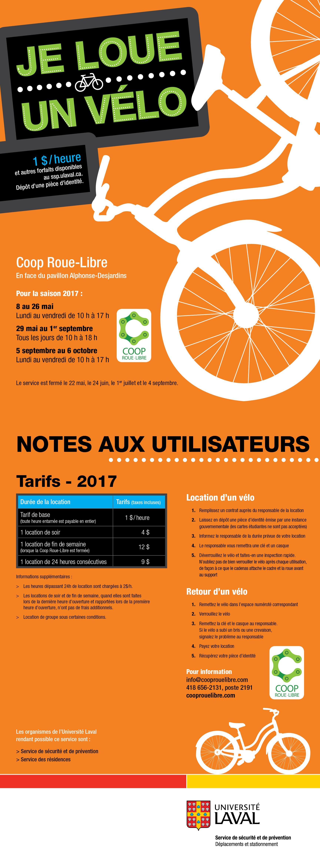 Location_vélo_2017