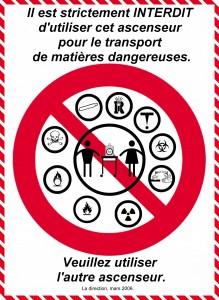 ascenseur matieres dangereuses interdites- final
